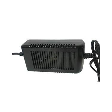 dry cell battery charger